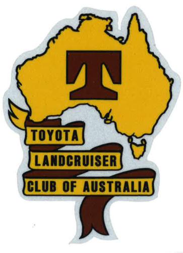 StickerAustralia.png - small
