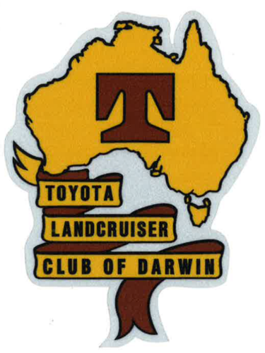 StickerDarwin.png - small
